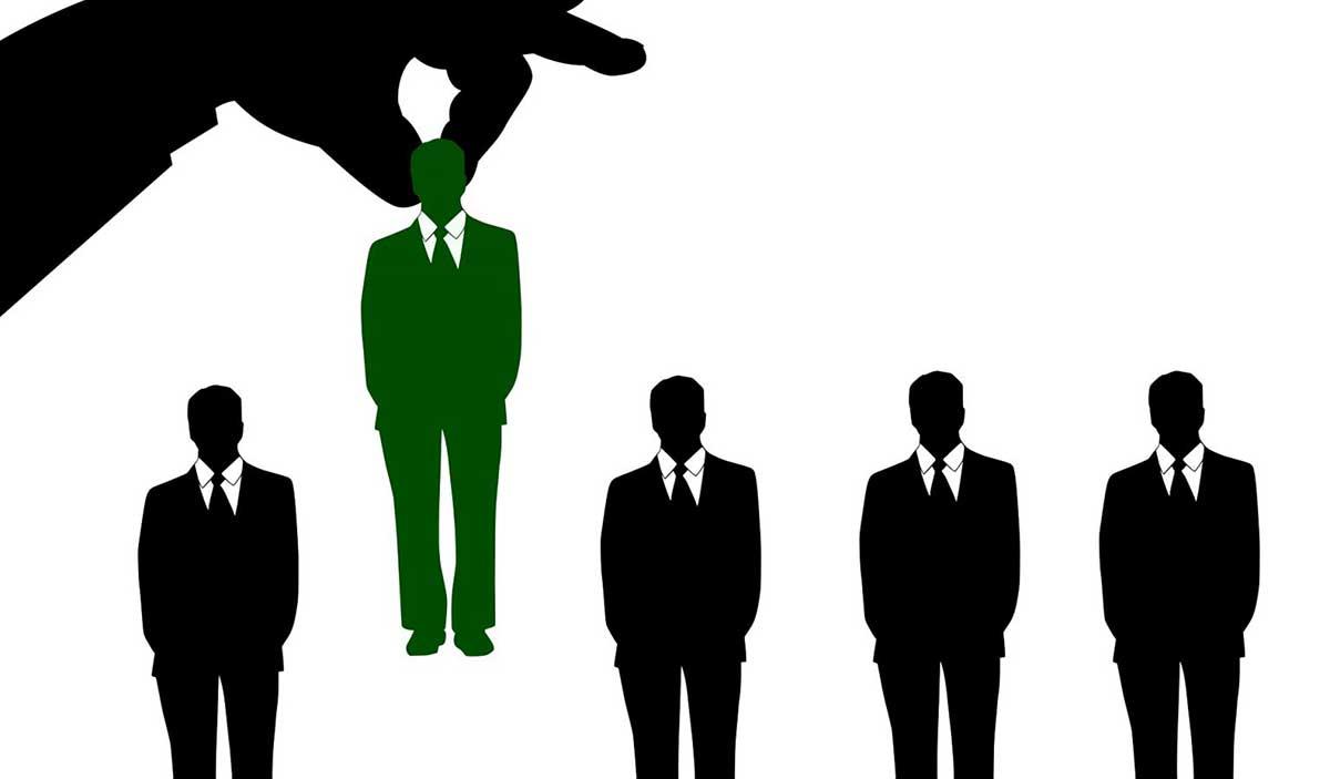 How corona affects talent acquisition (EN, NL)
